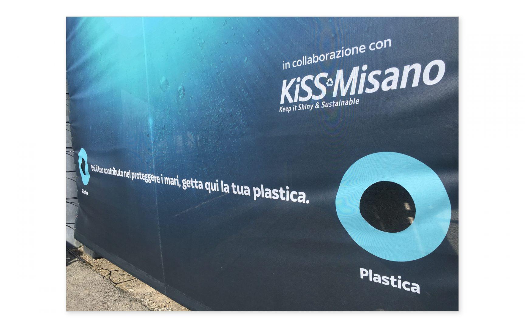 misano-001