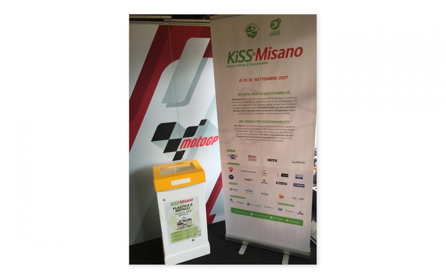 misano-002