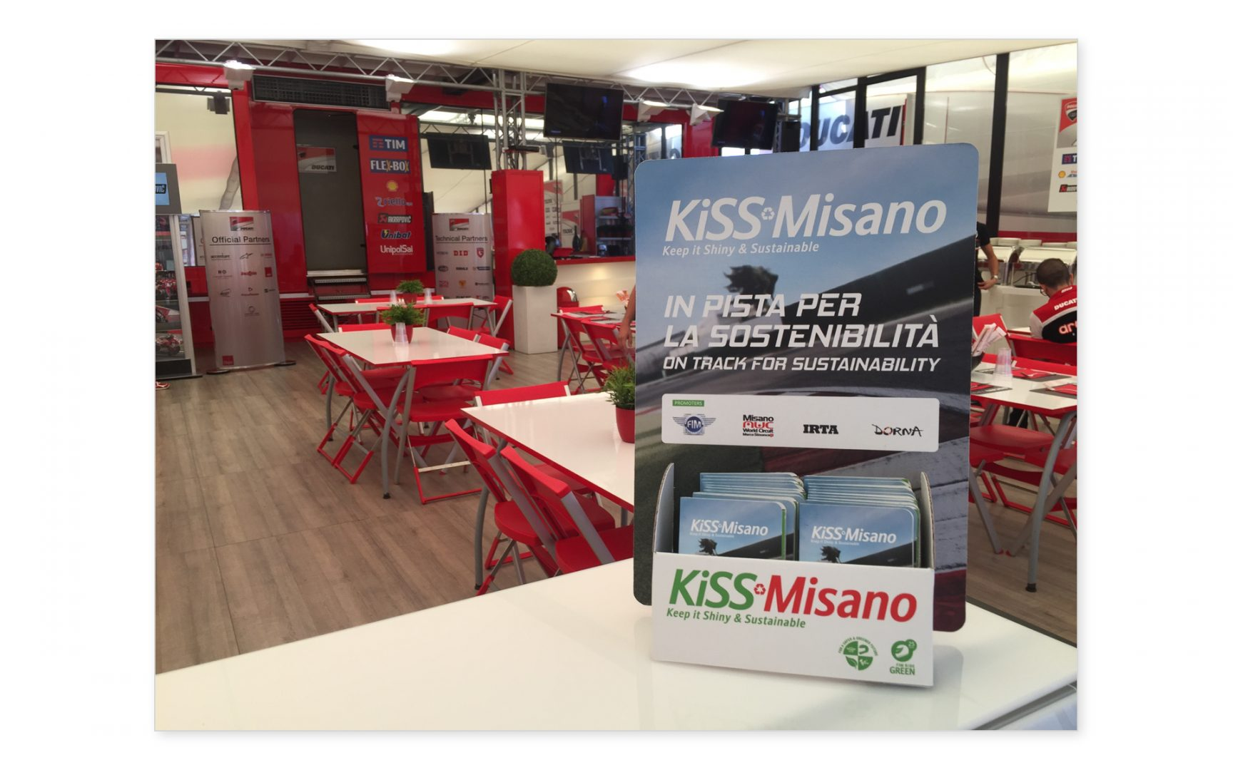 misano-010