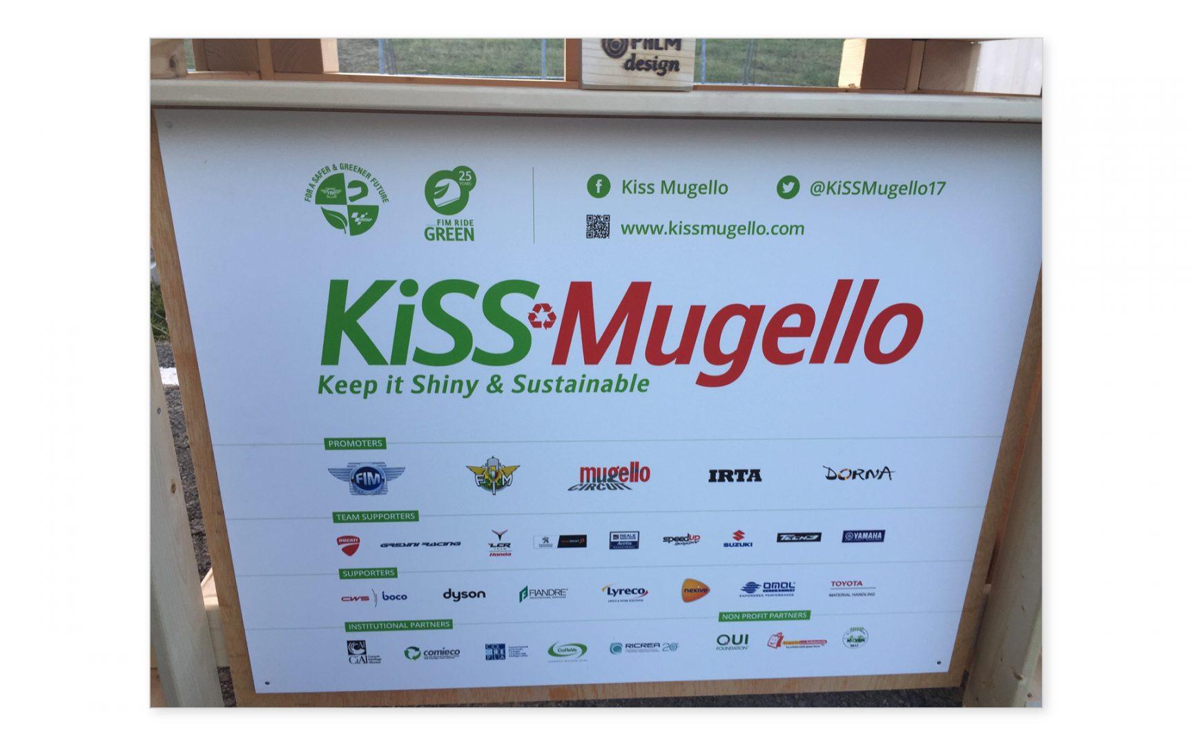 mugello-001