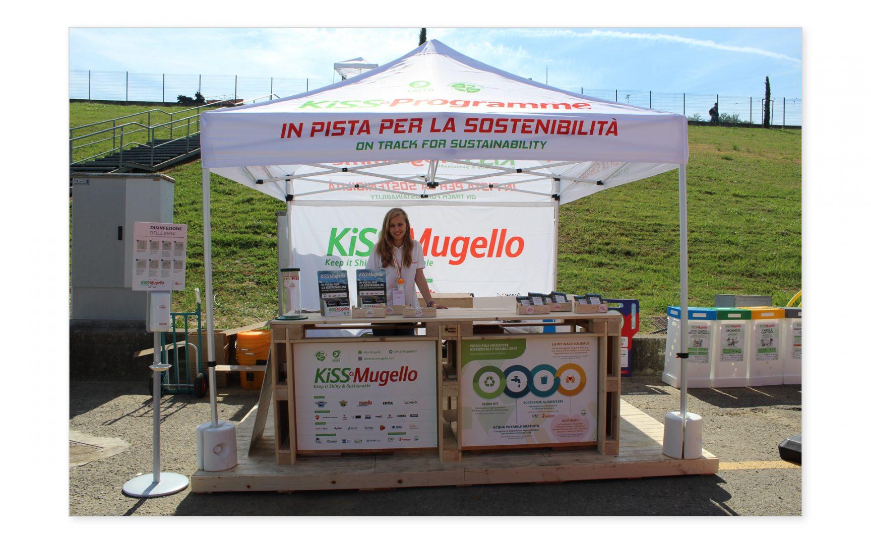 mugello-031