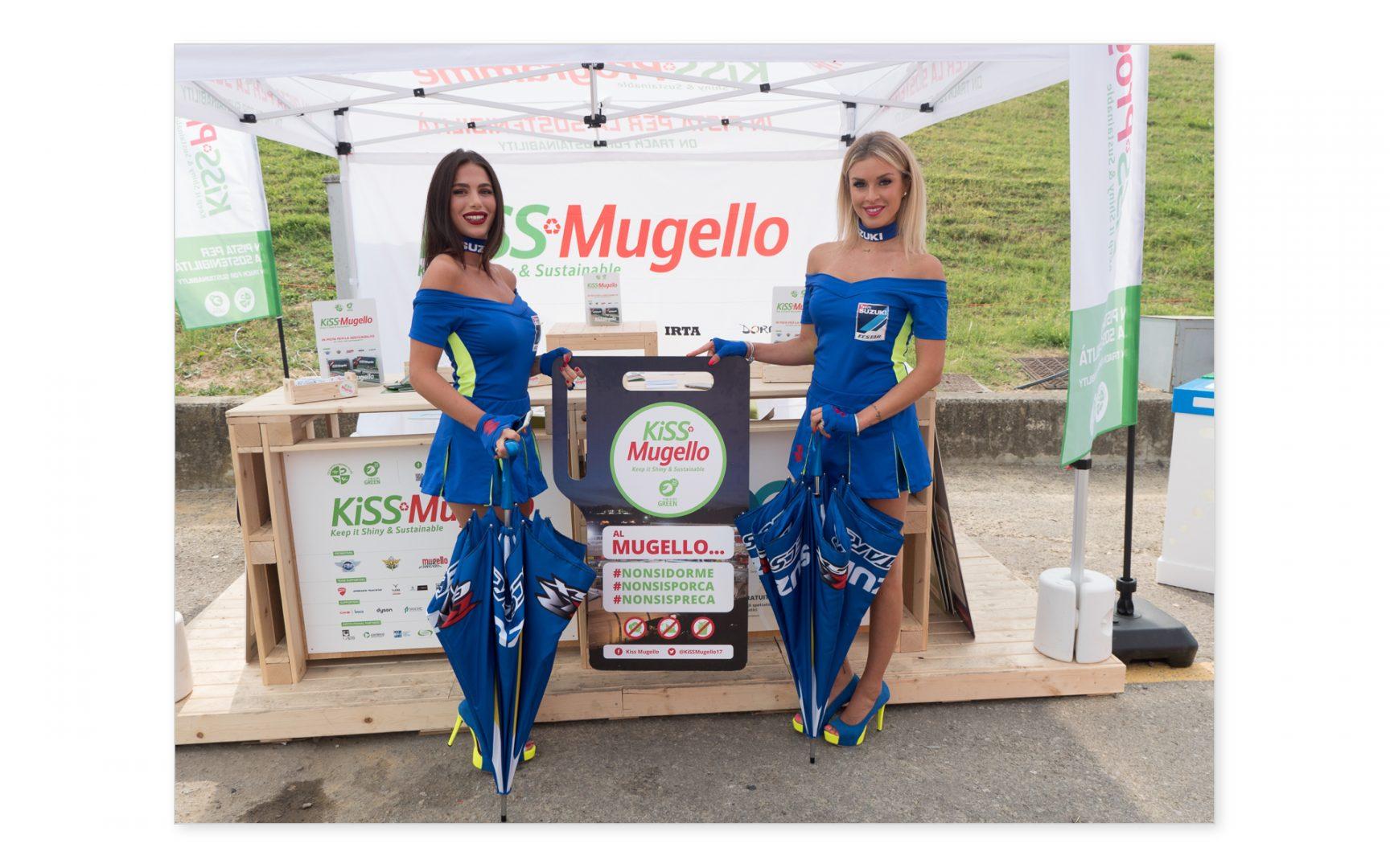mugello-074