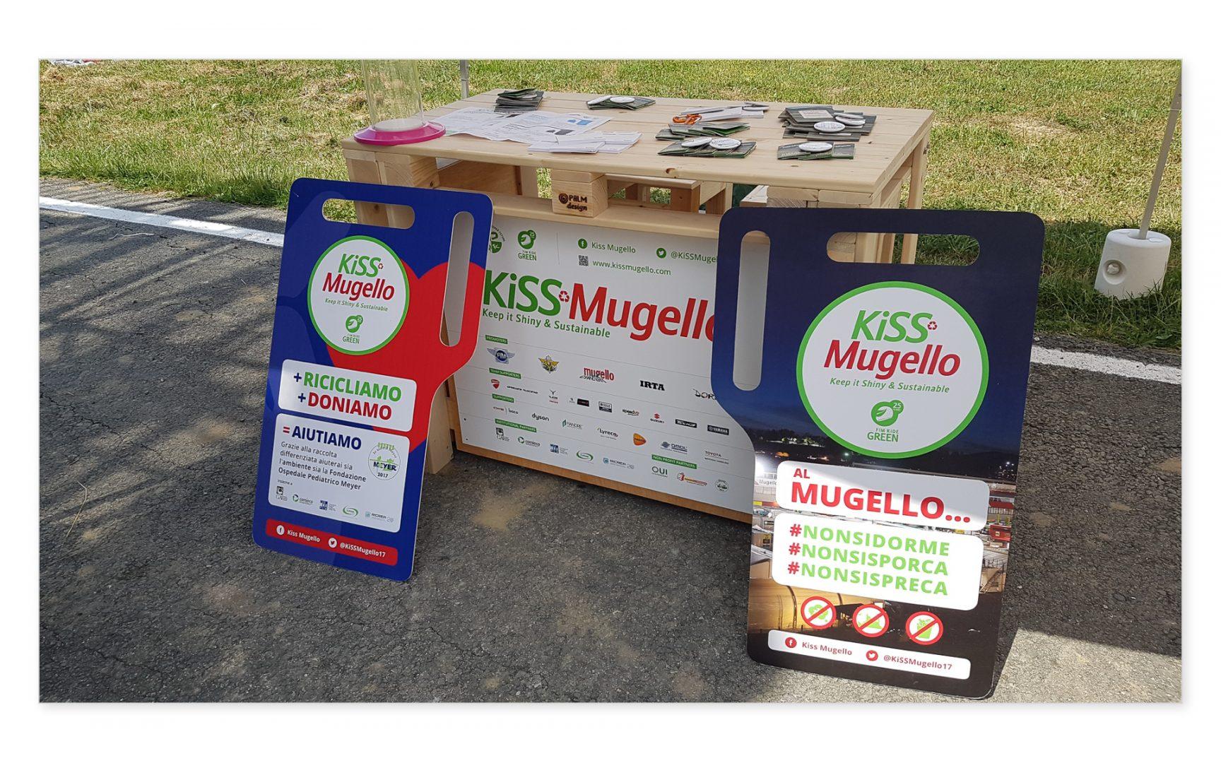 mugello-086