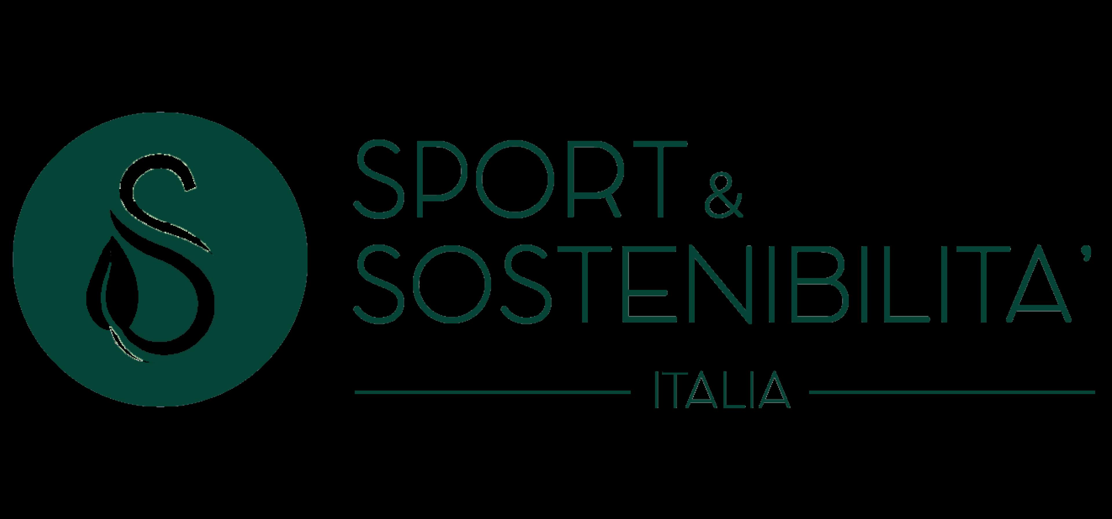 Sport e Sostenibilità Italia